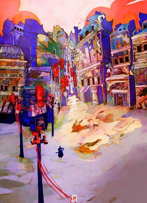 EmmanuelMalin-cityscape-01