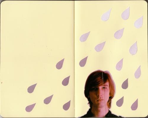 Rainin 2