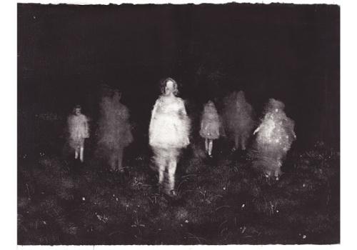 ghostnet